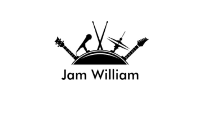 26/06 Jam William
